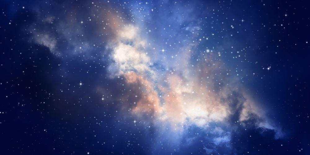 De 12 sterren uit Openbaring
