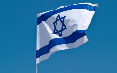 Zeven kritische opmerkingen betreffende Israël rechtgezet (GOED OM TE DELEN)