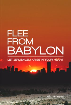 flee-from-babylon