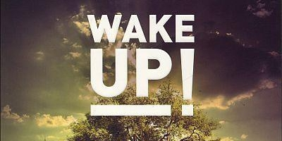 Recensie Wake Up